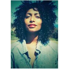 Monique User Profile