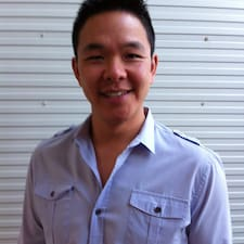 Profil korisnika Colan
