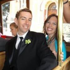 Zach & Heather User Profile