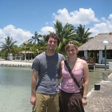 Profil korisnika Ryan And Anne