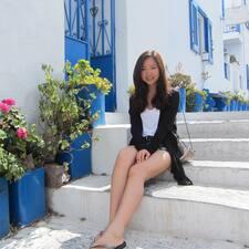 Profilo utente di Katrine