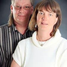 Profil korisnika Helko Und Diana