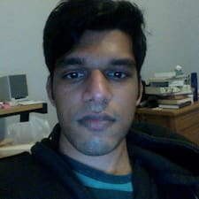 Rajith User Profile