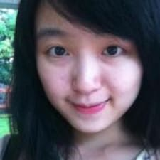 Siqi User Profile