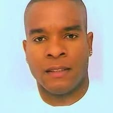 Profil utilisateur de Jeremie