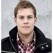 Jesper Vestergren Kullanıcı Profili