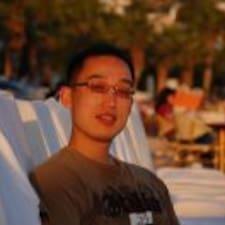 Yuwen - Profil Użytkownika