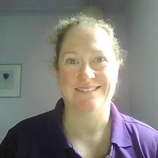 Samantha (Sam) User Profile