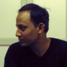 Profil korisnika Darryl