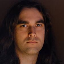 Profil korisnika Mischa