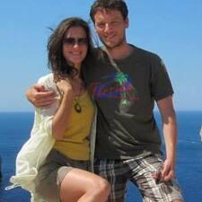 Dijana&Nemanja User Profile