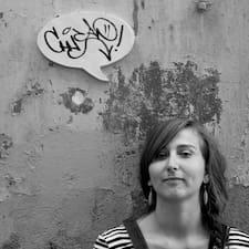 Kristine & Mads User Profile