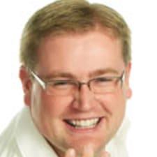 Stig Martin User Profile