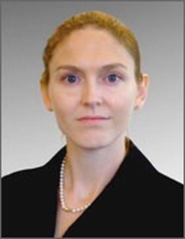 Laura Becking