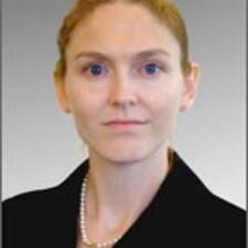Profil korisnika Laura Becking