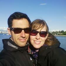 Aline & Alex님의 사용자 프로필