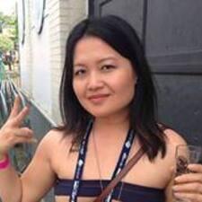 Profilo utente di Yeng