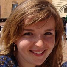 Profil utilisateur de Neeltje