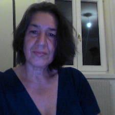 Notandalýsing Gerda