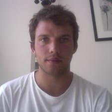 Henry Kullanıcı Profili