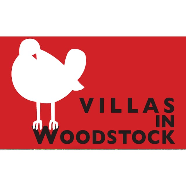 Villas In Woodstock User Profile
