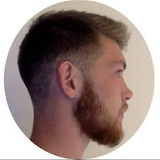 Profil utilisateur de Félix