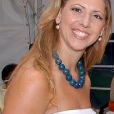 Florencia User Profile