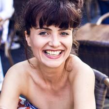 Lela User Profile