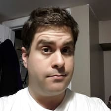 Fletcher User Profile