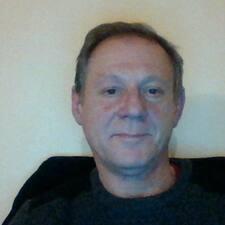 Profil utilisateur de Bincteuxph@Hotmail.Fr