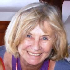 Susi User Profile