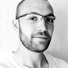 Bastien的用户个人资料