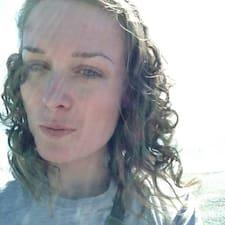 Myra User Profile
