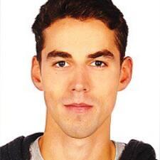 Tomasz D. User Profile