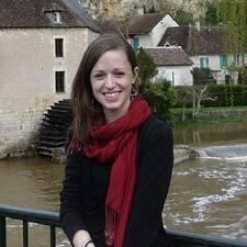 Profil korisnika Emmanuelle