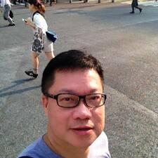 Profil korisnika Jhai