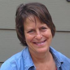 Profil korisnika Brenda