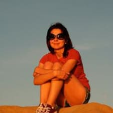 Profilo utente di Ekaterina