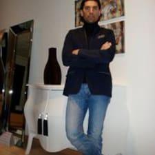 Giuseppe