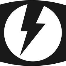 Electric Theatre User Profile