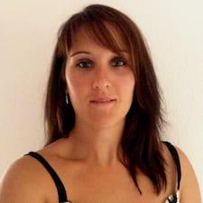 Rafaelle User Profile