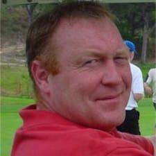 Profil korisnika Lars Erik
