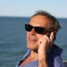 Jan Paul User Profile