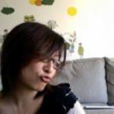 Trang User Profile