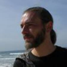 Profilo utente di Pierantonio