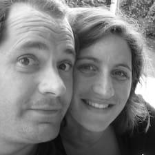 Marie Et Sam User Profile