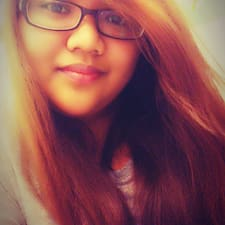 Nur Shasha User Profile