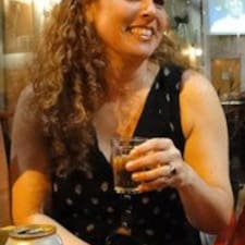 Profil utilisateur de Jorgea