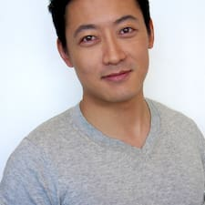 Hunter Lin-Yuan User Profile