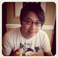 Profil korisnika Li